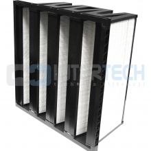 filtr-kompaktowy-4